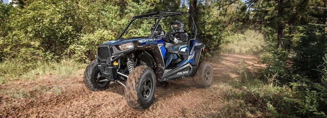 Minnesota, Polaris, Honda Power Equipment, ATV, Lawn Mower, Dealer ...